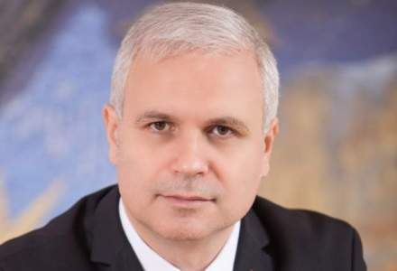 Adrian Marin, Generali: Doar producerea unor dezastre trezeste brusc natiunea