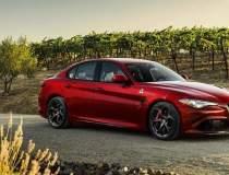 Auto Italia isi extinde...