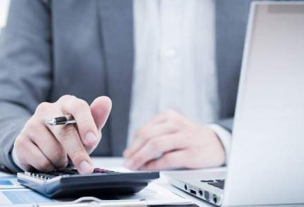Scade numarul firmelor intrate in insolventa