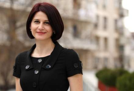 Cornelia Coman pleaca de la conducerea subsidiarei NN din Ungaria