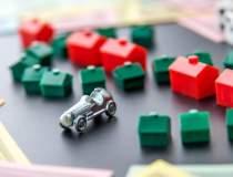 Imobiliare.ro: Pretentiile...