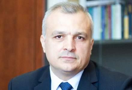 Cornel Coca-Constantinescu, ASF: Cred ca Astra Asigurari ar fi putut fi salvata prin mecanismul de rezolutie