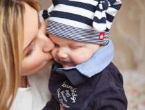 Vesti bune: Mamele care...