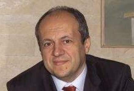 Bogza, Bancpost: Incercam sa ramanem activi pe zona de creditare