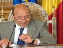 Basescu, despre legile...
