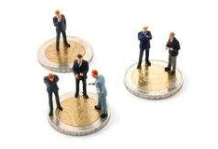 Primul proces colectiv al clientilor contra unei banci [Update]