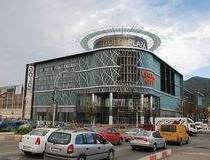 Cinema City deschide pe 5...