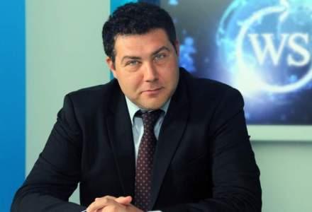 MasterCard si WALL-STREET.RO organizeaza in premiera in Romania concursul Bank of the Year. Institutiile financiare vor fi premiate pentru realizarile din 2015 pe 12 categorii