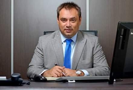"Viorel Vasile, Safety Broker: Intermediarii din asigurari, ""trimisi in corzi"" de ASF in 2015"