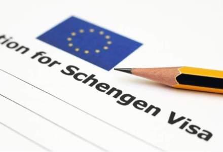 Destramarea spatiului Schengen. Un scenariu de groaza pentru economia statelor membre