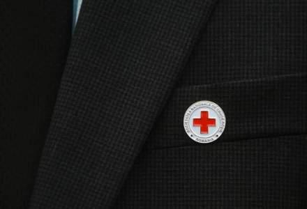 Crucea Rosie Romana va deschide 3 centre de zi pentru copiii si tinerii defavorizati.