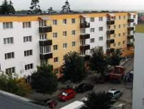 Consultant: Apartamentele din...