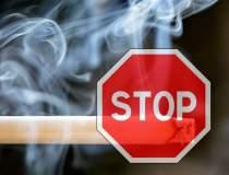 Oncologi: Legea antifumat ar...