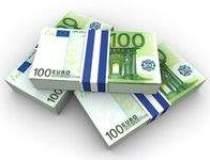 Cumparaturi de 0,83 mil. euro...