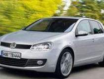 Profitul Volkswagen a crescut...
