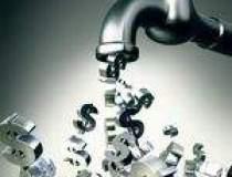 Bugetul investitorilor pentru...