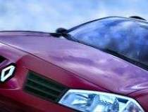 Renault: Piata auto din...