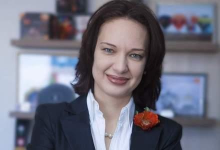 Schimbari la varful Orange: CEO-ul din Moldova il va inlocui pe Fallacher