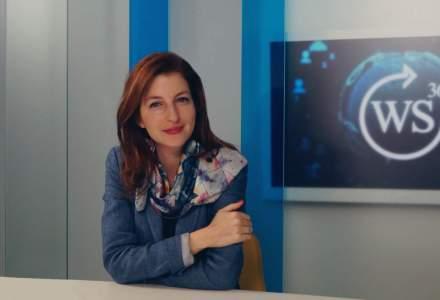Marie Nouvelle, la WALL-STREET 360: provocarile unui business de arta aplicata