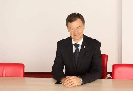 Emil Bituleanu, Libra Internet Bank: #RomaniaProfesionista ar trebui sa sprijine inovatia in domeniul bancar