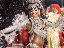 A inceput Carnavalul de la...