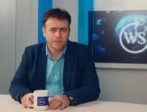 Felix Tataru, GMP: Este o...