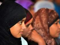Bosnia: 2.000 de femei vor in...