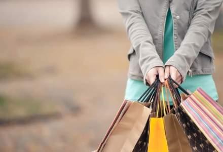 Zara a incheiat anul 2015 cu afaceri de 300 de mil. euro, iar online-ul a adus 7-8%