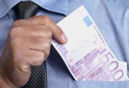 Cand vom reveni la nivelul de trai din 2008? Afla aici raspunsul FMI