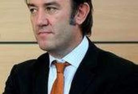 ANALIZA: Orange si-a stabilizat veniturile si a crescut puternic pe internet mobil in T3