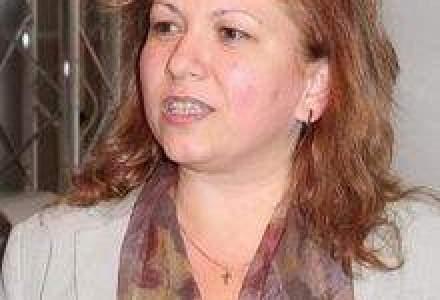 Irinel Ilie, HP: Cresterea TVA si scaderea salariilor bugetarilor au dus la stagnarea pietei de printing