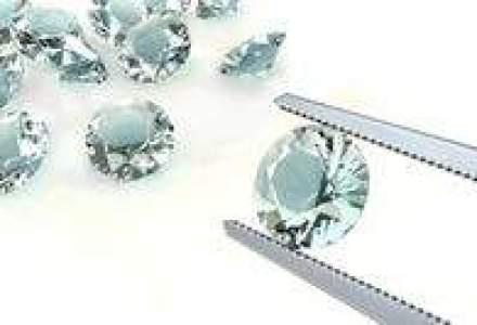 Criza a injumatatit vanzarile de bijuterii din aur si pietre pretioase