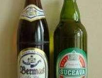 Bermas Suceava evolueaza...
