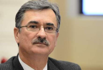 Eugen Voicu, fondator Certinvest: #RomaniaProfesionista trebuie sa incurajeze capitalul autohton si spiritul antreprenorial