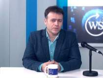 Tataru: Directorul de...