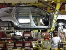 Dacia a produs motoare de...