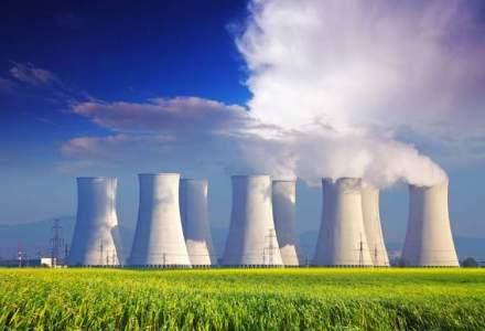 Energia nucleara se stinge incet in Uniunea Europeana