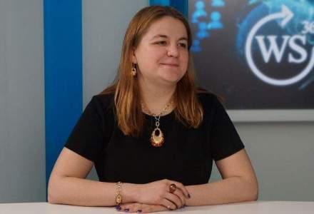 Diana Ceausu, McCann Erickson: Daca strategia nu este corecta, eforturile creatiei sunt zadarnice