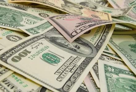 Alro imprumuta 60 milioane de dolari de la Banca pentru Comert si Dezvoltare a Marii Negre