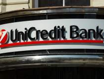 UniCredit Bank isi sporeste...