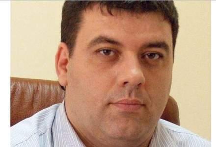 Mediapost Hit Mail isi extinde afacerea in Bulgaria prin achizitionarea companiei Metrica