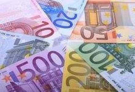 Aeroportul Targu Mures vrea 40 mil. euro din fonduri europene pentru extinderea pistei
