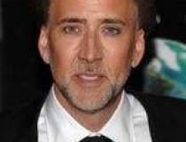 """Nicolas Cage """"blocheaza""""..."""