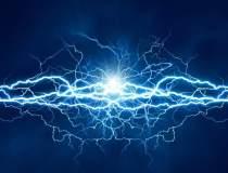 Energia primara si cea...