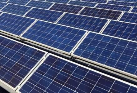 Marocul a inaugurat prima parte a celui mai mare parc solar din lume