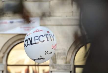 Victimele din Colectiv vor beneficia de sprijin financiar din partea Federatiei Romane de Fotbal