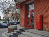 Se modernizeaza Posta Romana?...