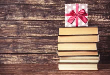 10 carti pe care sa le faci cadou de Valentine's Day