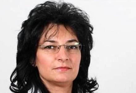 #RomaniaProfesionista are nevoie sa isi accepte greselile din trecut