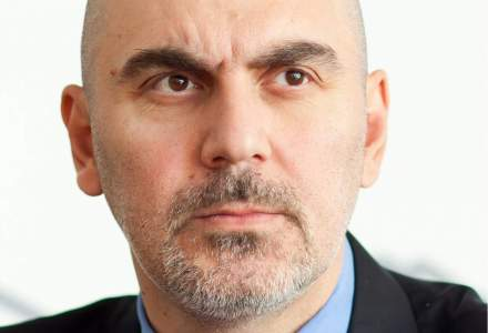 Restructurare in banking: MKB Romexterra Bank tinteste nisa profesiilor liberale